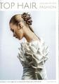 Brautschmuck, Sky is no limiT, Top Hair Fashion 09_2017