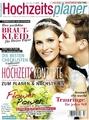 Editorial, Sky is no limiT, Hochzeitsplaner_Content_02_15