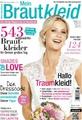 Editorial, Sky is no limiT, Mein_Brautkleid_Content_01_15
