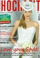 Brautschmuck, Sky is no limiT, Hochzeit_Cover_Hut_1_2013
