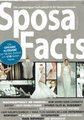 Editorial, Sky is no limiT, Sposa_Facts_Interview_2013