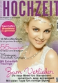 Brautschmuck, Sky is no limiT, Hochzeit_Cover_3_2012