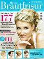 Brautschmuck, Sky is no limiT, Meine_Brautfrisur_01_2011