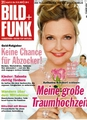 Styling, Sky Lange-Ford, Bild_Funk_Cover_7_2007