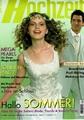 Brautschmuck, Sky is no limiT, Hochzeit_Cover_2002