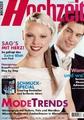 Brautschmuck, Sky is no limiT, Hochzeit_Cover_6_2001