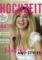Brautschmuck, Sky is no limiT, Magazin_Hochzeit_Covershot_01_2017
