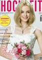 Brautschmuck, Sky is no limiT, MagazinHochzeit_Cover_4_14