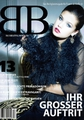 Editorial, Sky is no limiT, Big_is_Beautiful_2011