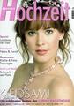 Brautschmuck, Sky is no limiT, Hochzeit_Cover_2_2007