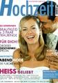 Brautschmuck, Sky is no limiT, Hochzeit_Cover_6_2004