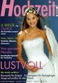 Brautschmuck, Sky is no limiT, Hochzeit_Cover_6_2002