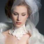 Bridal Jewels, Latex, hair, wedding, Sky is no limiT